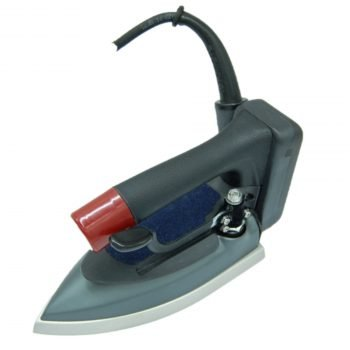 Electric Steam Iron CDP-420