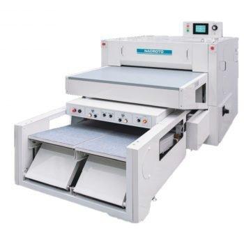 Fusing Machine SSF-1000RH-H