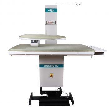 tavolo FBJ-SE 130x80 cm con M-1720