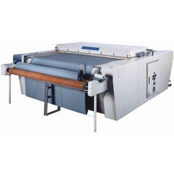 Sponging Machine NS-1200S