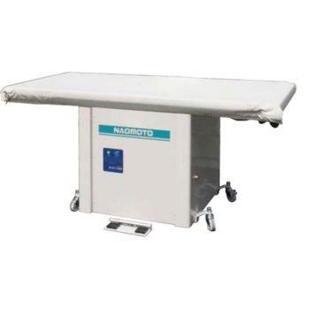 Tavolo Vaporizzante NKS-200NE