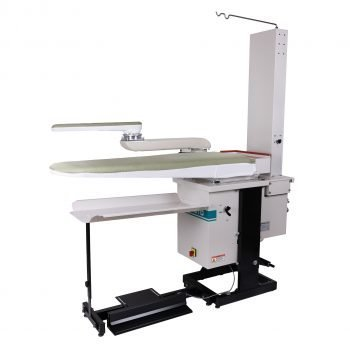Ironing Table FBJ 120X18X36 CM With M-220N