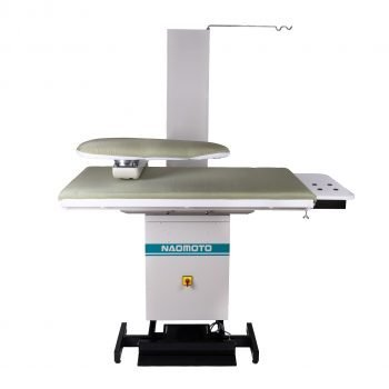 Table FBJ 120X65 CM With M-1720