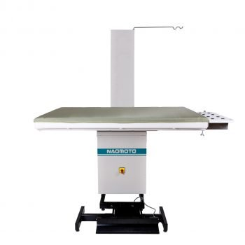 Ironing Table FBJ 130X80 CM Without Arm