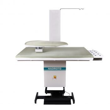 Ironing Table FBJ 130X80 CM With M-1720