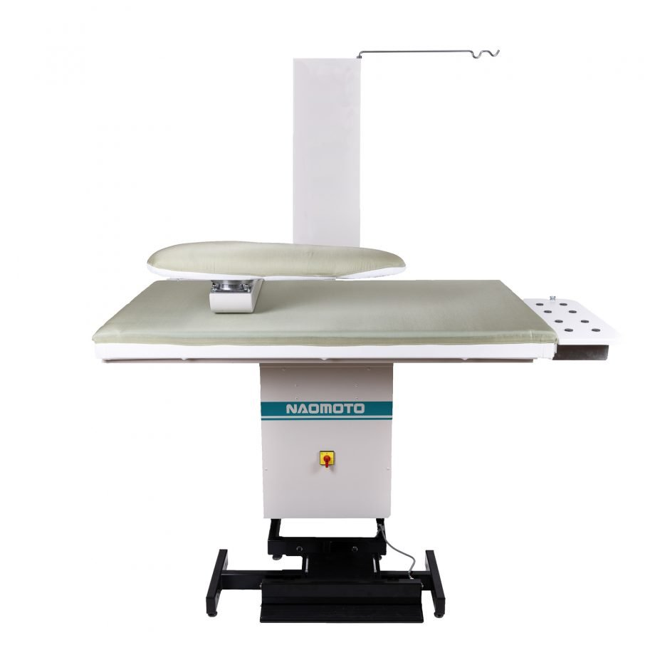 Ironing Table FBJ 130X80 CM With M-1720