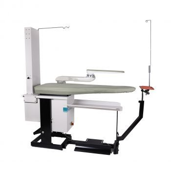 Table FBJ 140 CM Right P. With M-210N