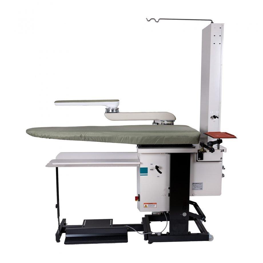 Table FBJ 140 CM Left P. With M-210N