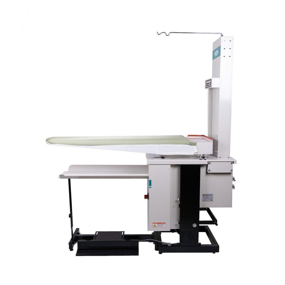 Table FBJ-SE 120X28X36 CM Without Arm