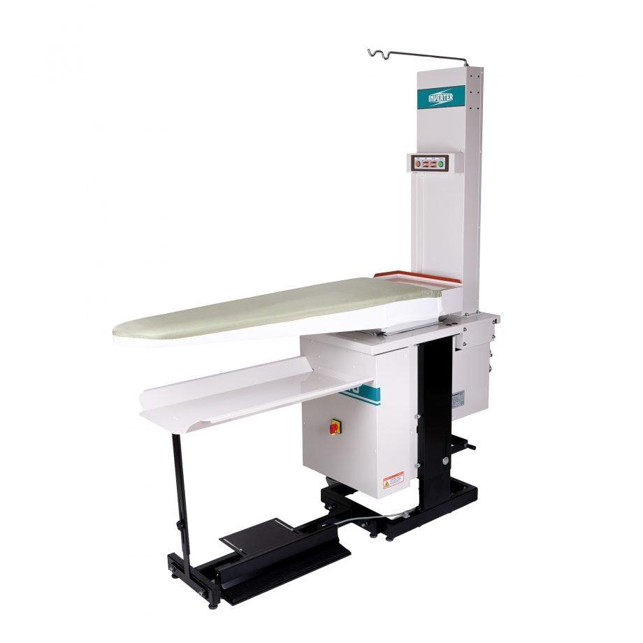 Table FBJ-SE 120X18X36 CM Without Arm