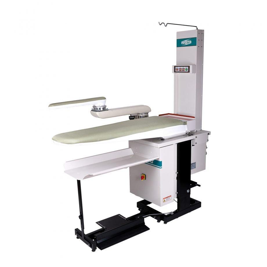 Table FBJ-SE 120X18X36 CM With M-210N