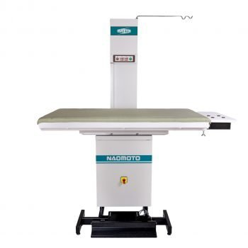 Ironing Table FBJ-SE 120X65 CM Without Arm
