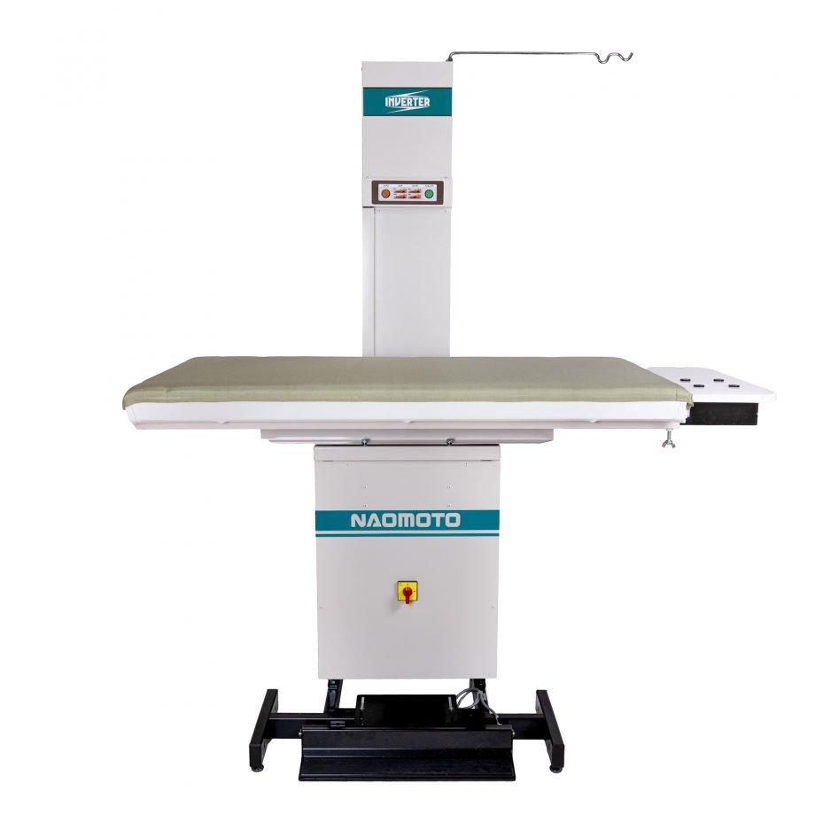 Ironing Table FBJ-SE 120X65 CM Without Arm