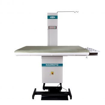 Ironing Table FBJ-SE 130X80 CM Without Arm