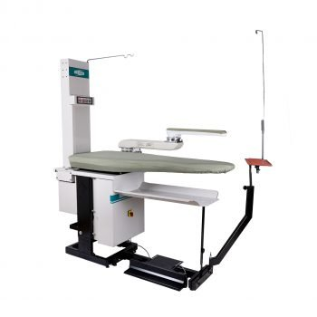 Table FBJ-SE 140 CM Right P. With M-210N