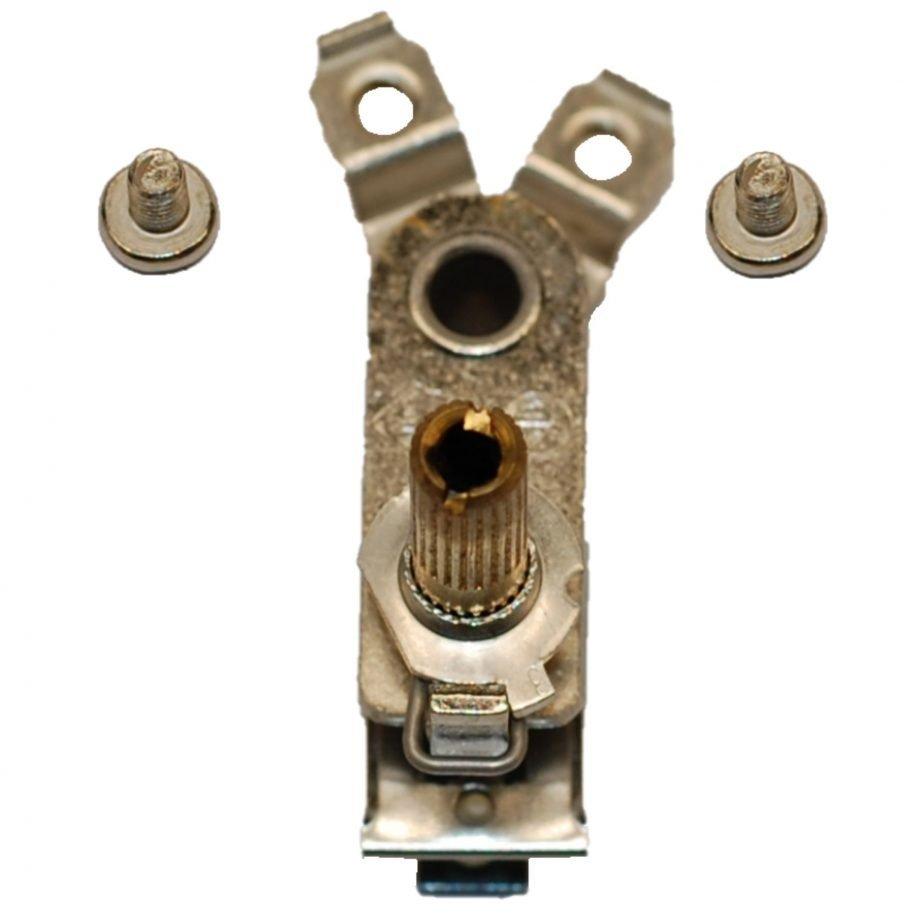 Mechanical Terhmostat For Steam Brush SWN-8