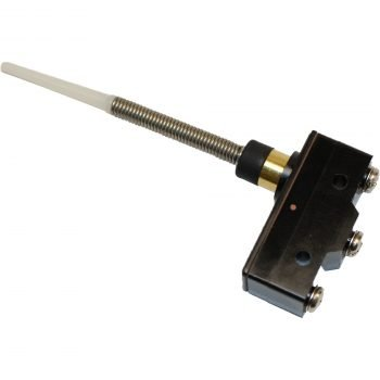 Limit Switch Z-15GNJ55-B For Table Arm