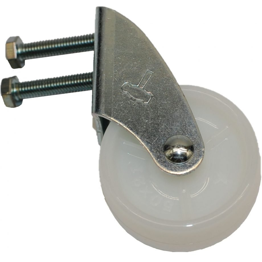 Hammer Caster 155-N For Ironing Table